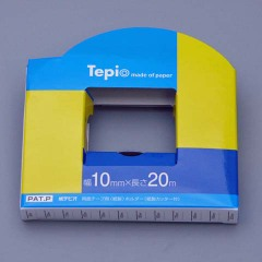 Isot08_tepio_gprix