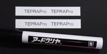 Tepra_cln1