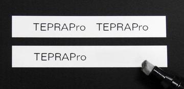 Tepra_cln2