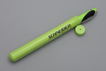 Schneiderpress_2