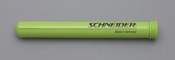 Schneiderpress_3