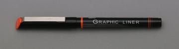Ohto_graphic_line_1