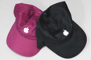 Apple_cap