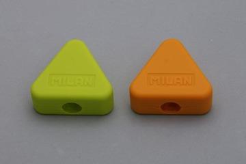 Milan_plastic