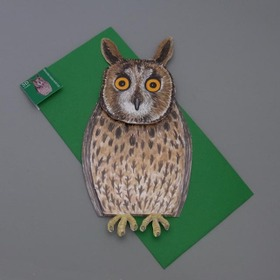 Scos_eagle_owl_1