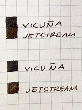 Vicuna_3