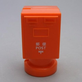 Post_letteropenner_1