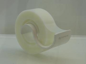 Metaphys_tape1