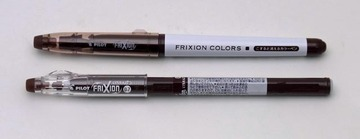 Frixion_colors_1