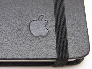 Apple_h_note2