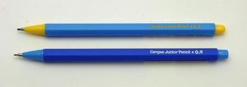 Campus_j_pencil_1