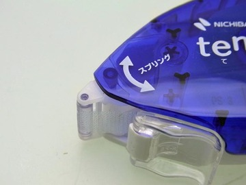 Tenori_2