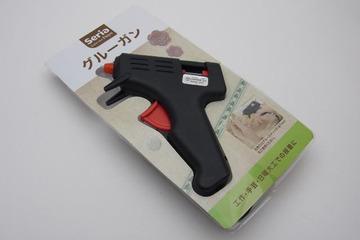 Seria_glue_gun