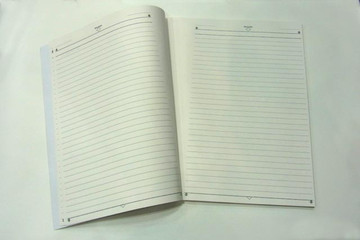 Iha_notebook_2