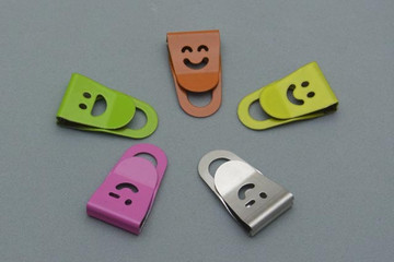 0hto_smile_super_clip