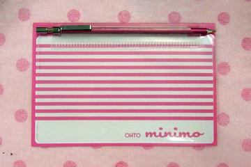 Ohto_minimo_1