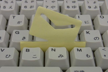 Keyboard_memo_1