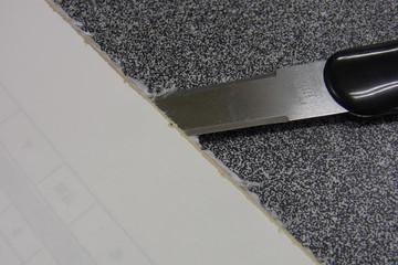 Paperknife_1212