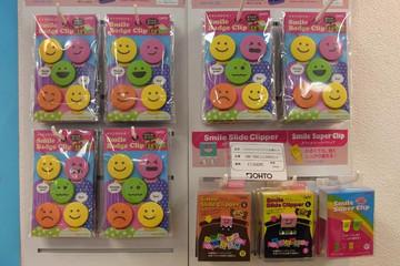Ohto_smile_badge_clip