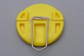 Ohto_smile_badge_clip_2