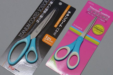 Daiso_titan_scissors