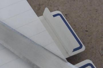 Paperknife_label_4