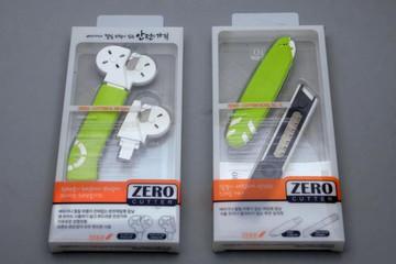 Zero_cutter_kr