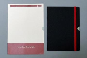 Accessnotebook