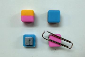 Magx_mag_cube