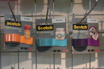 Scotch_express_tape