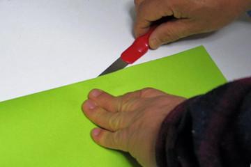 Paper_knife_3