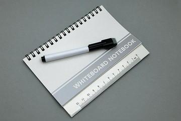 Whiteb_note_1