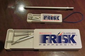 Frisk_st_set_2