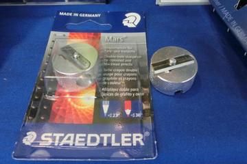 Steadtler_sharp_n