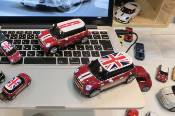 Car_mouse