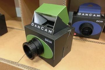 Dancam_1