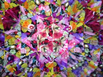 Printart_kaleidoscope_1