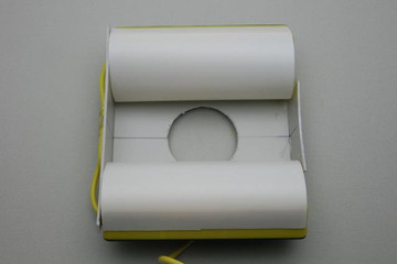 100en_lightbox_4