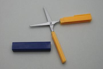 Daiso_compact_scissor_2