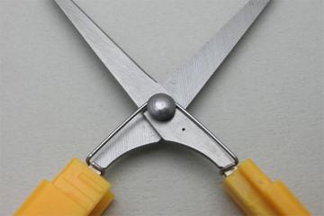 Daiso_compact_scissor_3