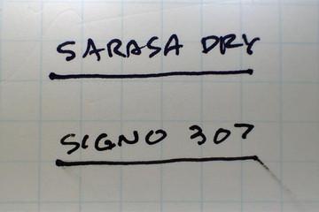 Sarasa_dry_2