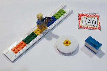 Lego_st_5