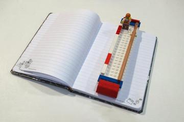 Lego_st_6