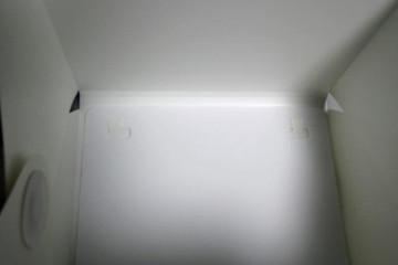 Light_room_3