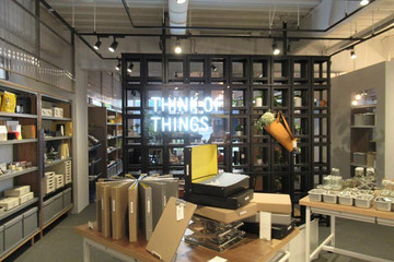 Think_of_things_2
