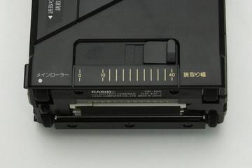 Casio_handycopy_4