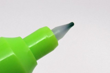 Tombow_play_color_dot_3