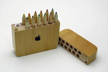 Apple_pen_1
