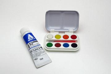 Page_mini_paint_box_1