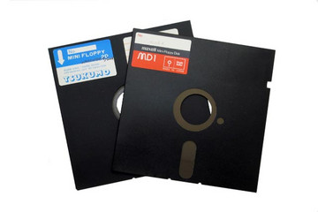 Mini_floppy_disk